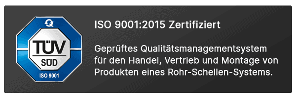 ISO 9001 PEK3 DE dark
