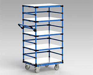 PEK3 Easytube Application Granulat Behaelter 300x240
