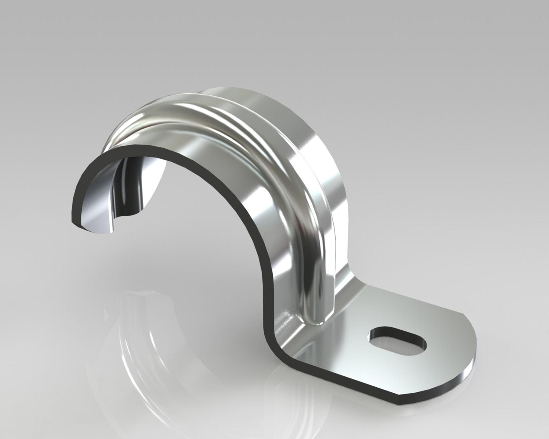 PEK3 Easytube Metal Accessories PC-B