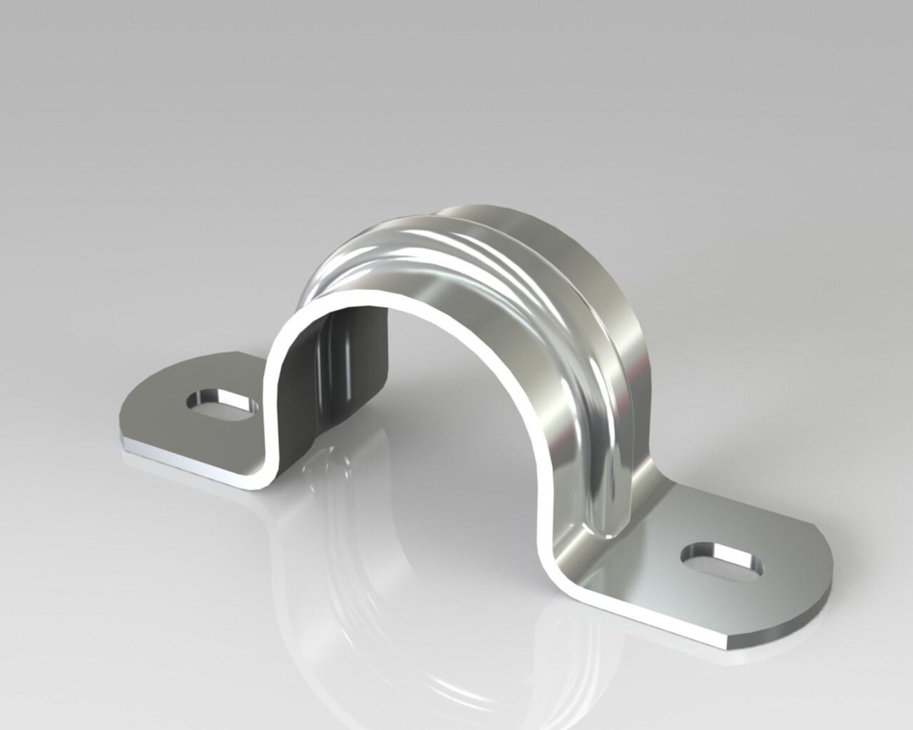 PEK3 Easytube Metal Accessories PC-C