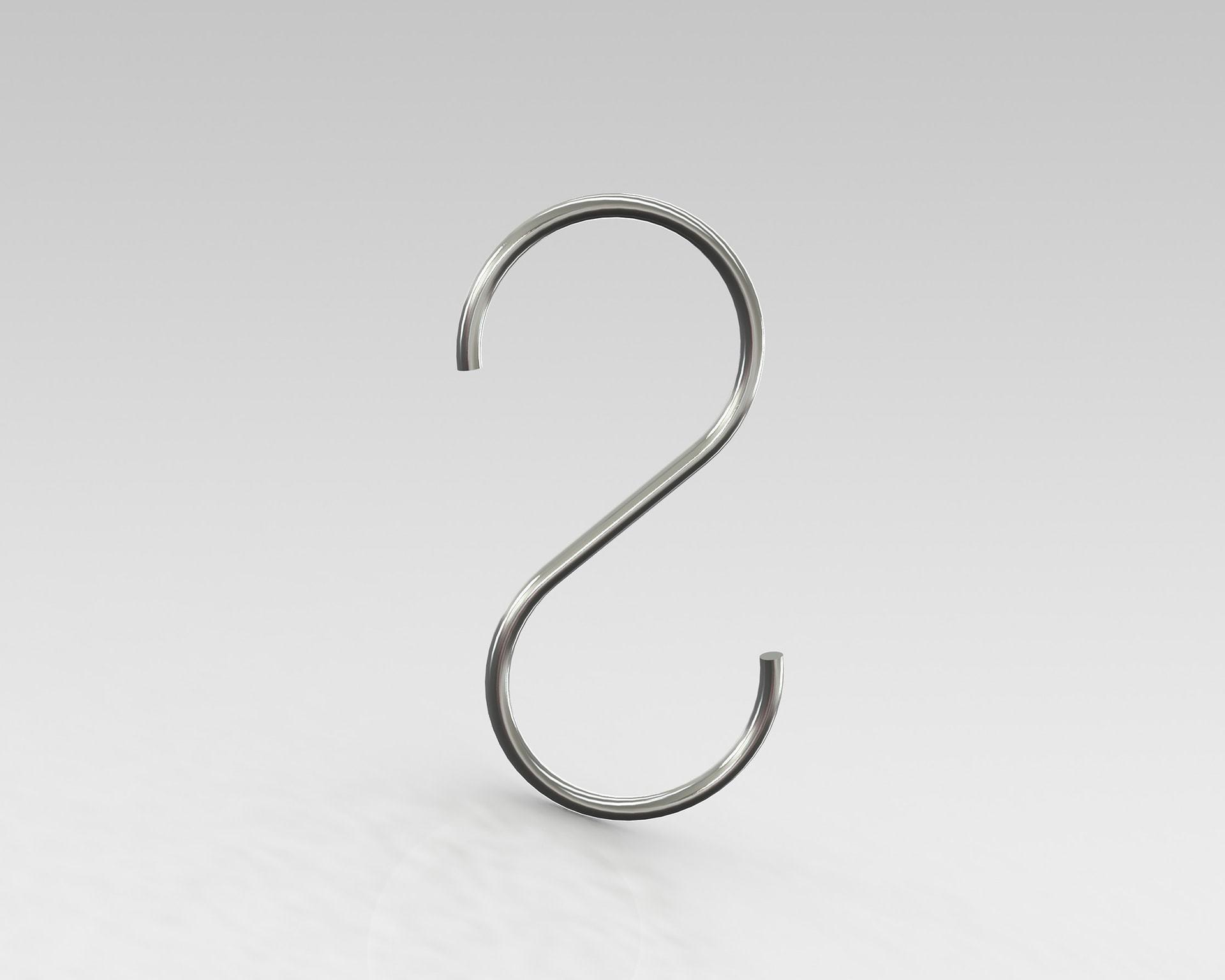 PEK3 Easytube Metal Accessories PH-B