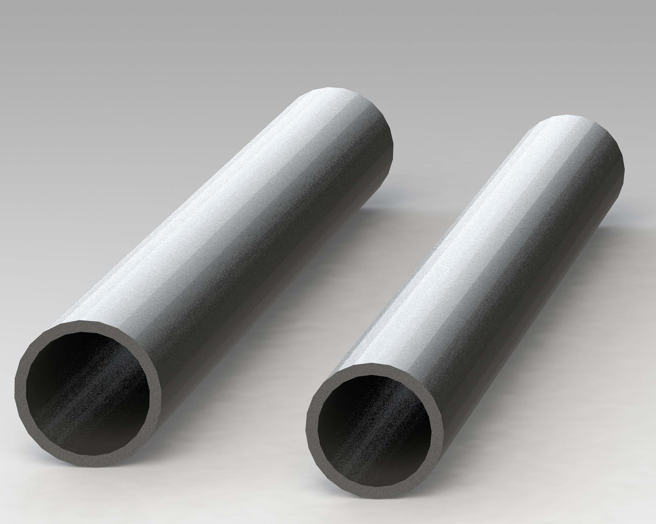 PEK3 Easytube Pipe and Joints Protectors HST 28.0 32.0