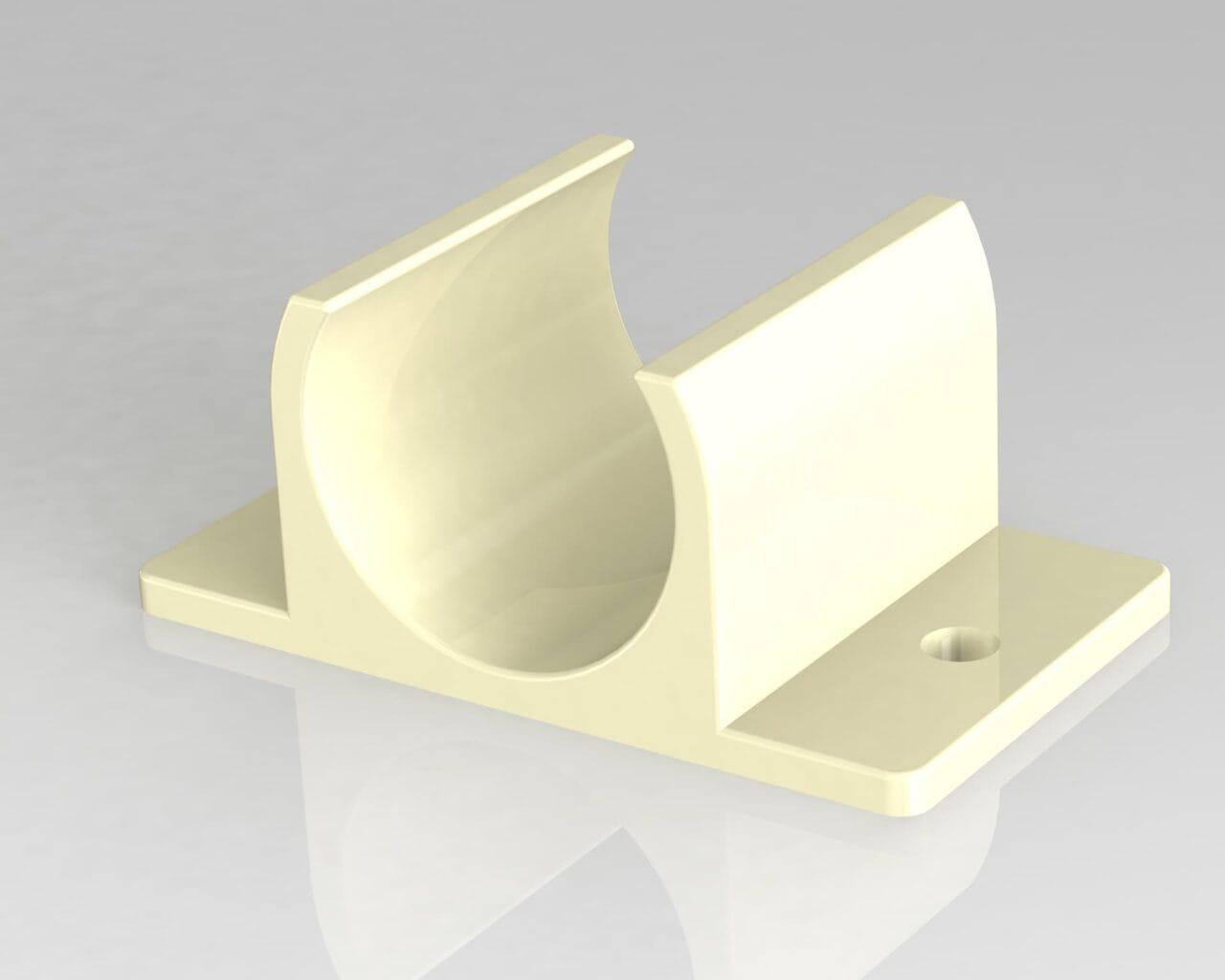 PEK3 Easytube Plastic Accessories GAP-49