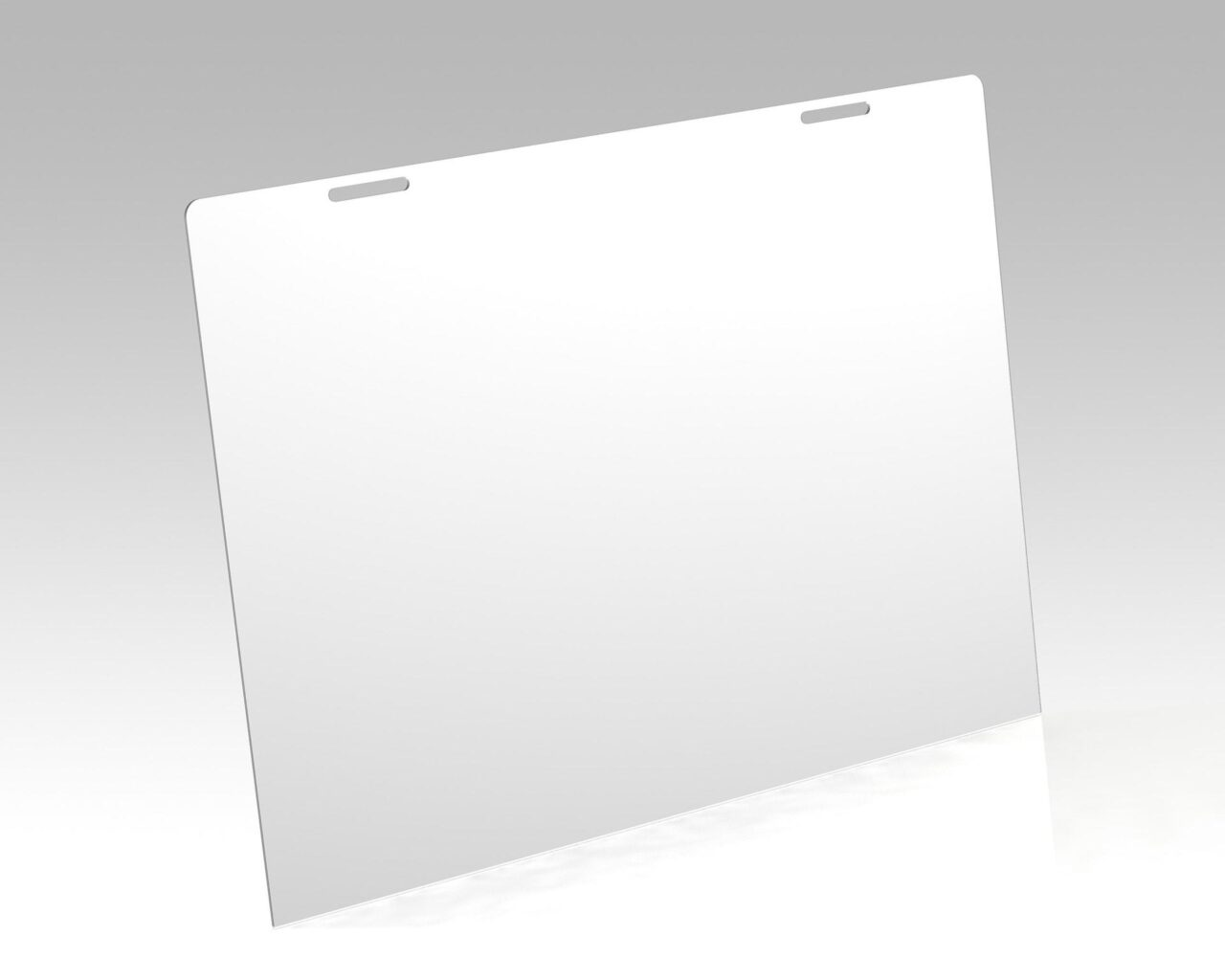 PEK3 Easytube Plastic Accessories LA-C