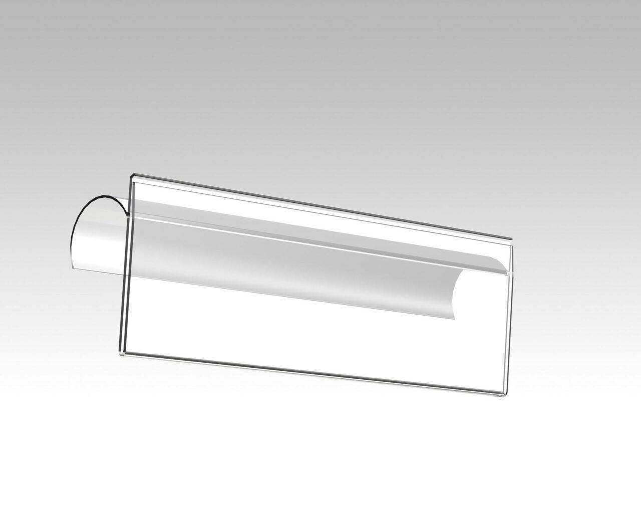 PEK3 Easytube Plastic Accessories NP-150