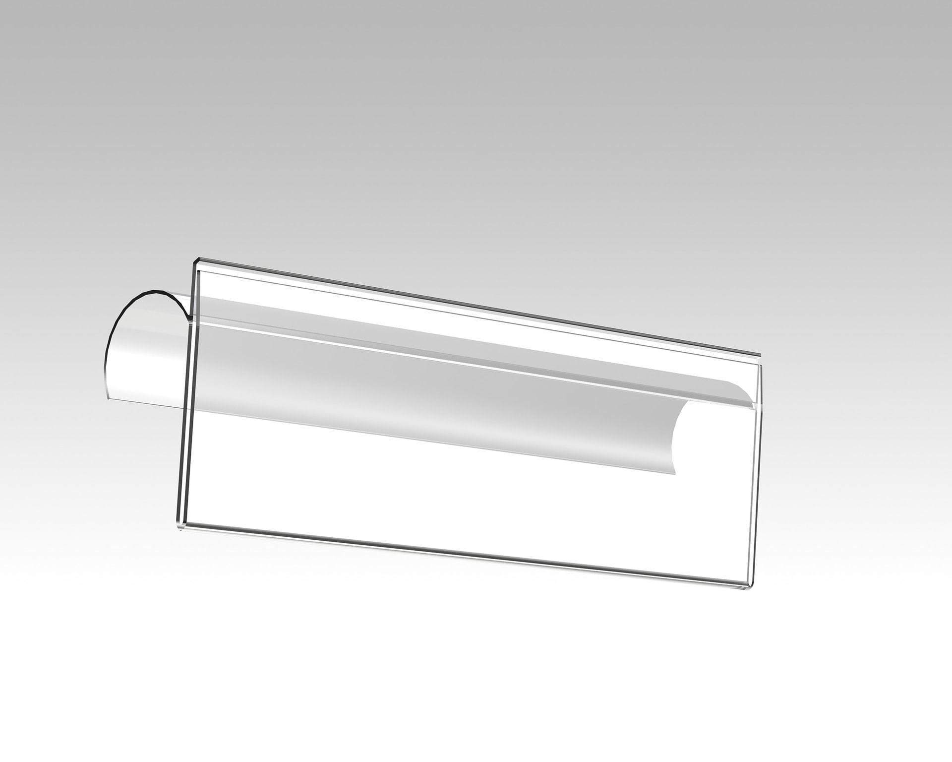 PEK3 Easytube Plastic Accessories NP 150