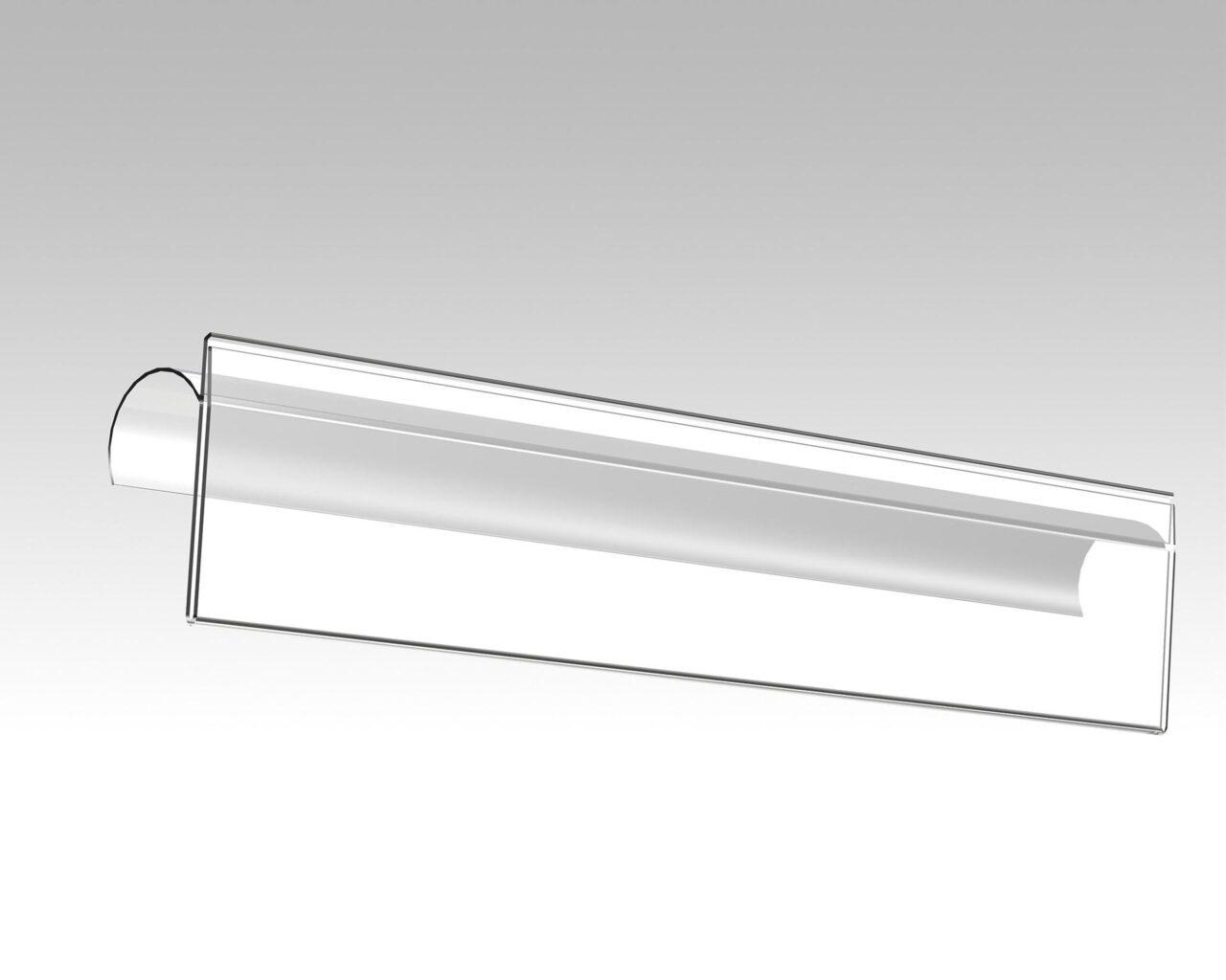 PEK3 Easytube Plastic Accessories NP-250