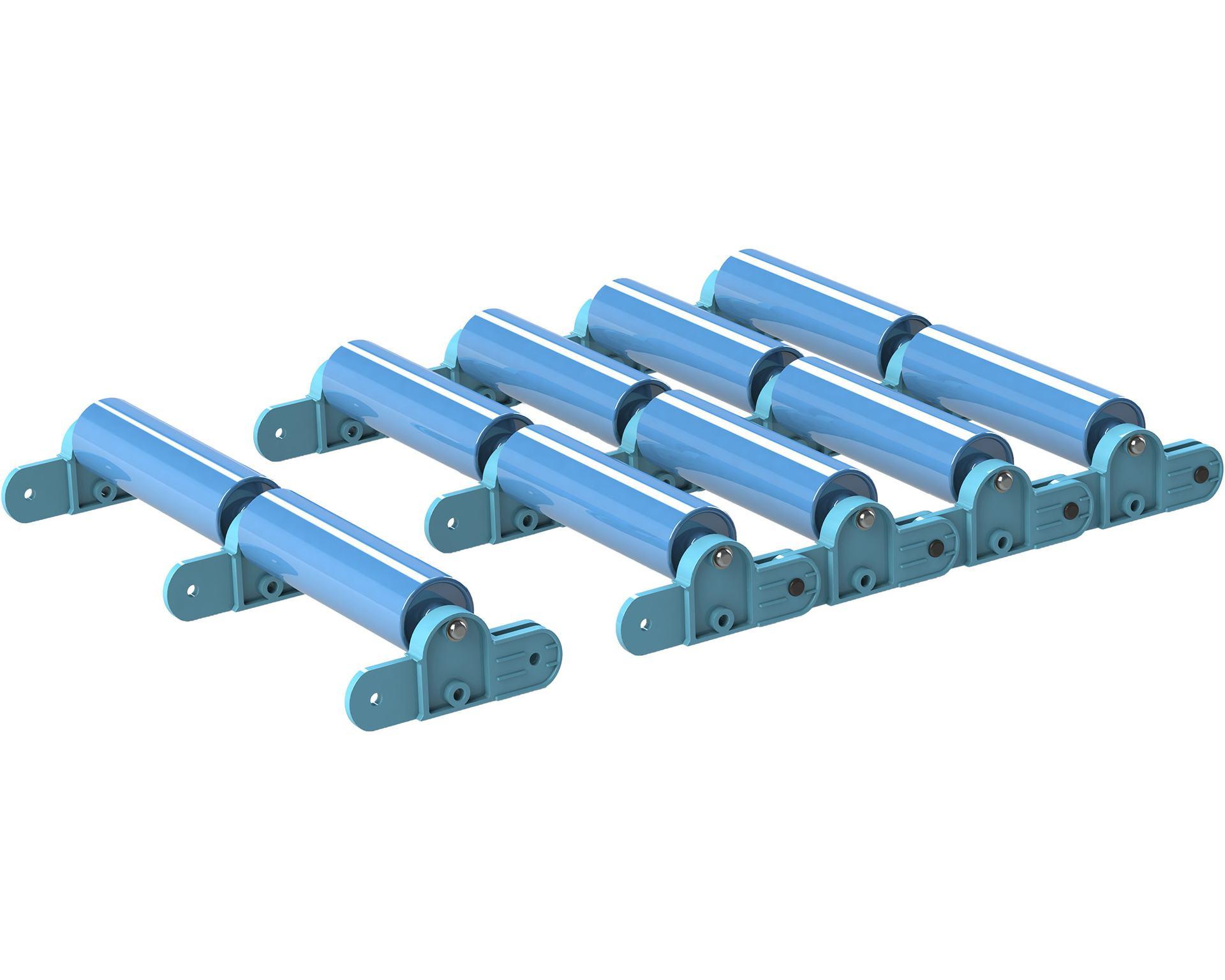 PEK3 Easytube Roller Tracks MC 8002 e1564484979171
